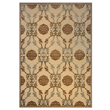 Lanart Monet Area Rug, 2'6