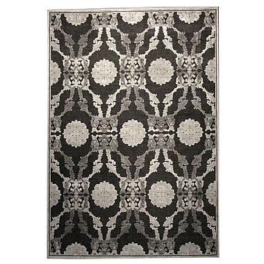 Lanart Monet Area Rug, 4'2