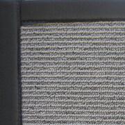 Lanart Marica Area Rug, Grey