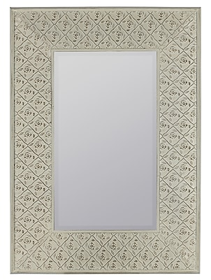 Cooper Classics Ashley Wall Mirror