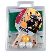 Joola JOOLA Table Tennis Starter Set