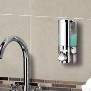 Better Living Products Aviva Dispenser Bundle