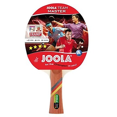 Joola Team Master Racket