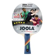 Joola JOOLA Team Premium Table Tennis Racket
