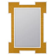 Cooper Classics Captiva Wall Mirror