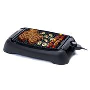 Elite by Maxi-Matic Cuisine 13'' Countertop Indoor Grill