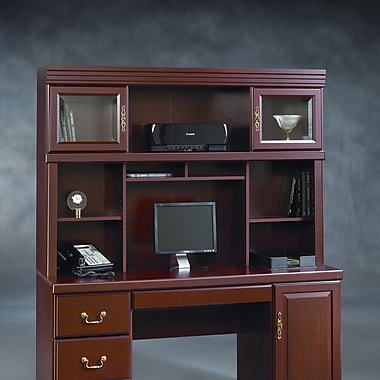 Sauder Heritage Hill Hutch for 404944