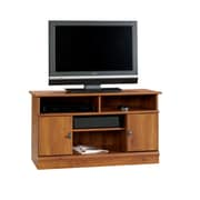 "Sauder 42"" Entertainment Panel TV Stand"