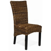 Kosas Home Enna Side Chair