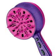Helen of Troy Bed Head CurliPops Diffuser Dryer