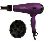 Helen of Troy Revlon Power Dry 1875W Hair Dryer