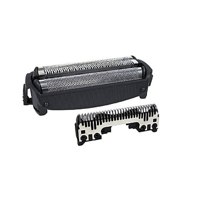 Panasonic WES9012PC Replacement Foil and Blade Combination
