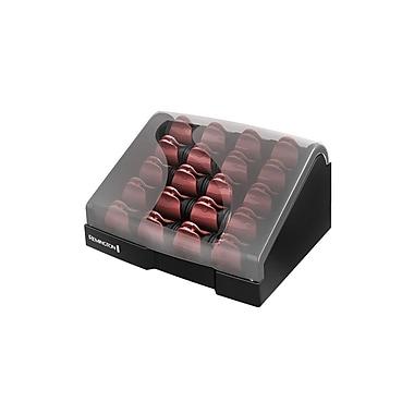 Remington H9096 Silk Ceramic Heated Clip Setter