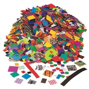 Roylco® Paper Mosaic Activity Kit