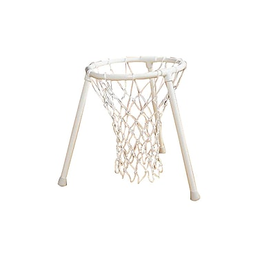 S&S® Floor Basketball Set