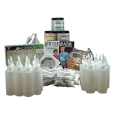 Jacquard 8 oz. Tie-Dye Mega Easy Pack