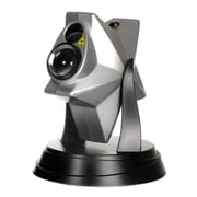 Can You Imagine® Laser Twilight Projector