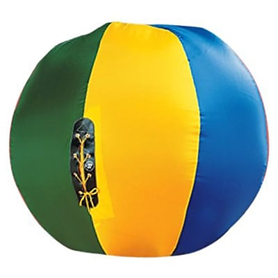 S&S® Nylon Replacement Cageball Cover, 48