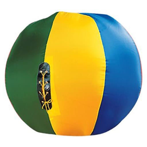 """S&S® Nylon Replacement Cageball Cover, 48"""""""
