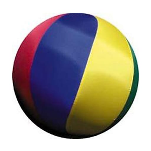 "S&S® Spectrum™ Ultralite™ Volleyball, 36""(Dia.)"