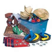 S&S® Western Night Easy Pack