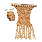 S&S® Weaving Loom