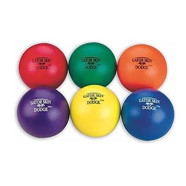 Gator Skin® Dodgeball, 6