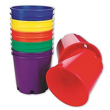 Spectrum™ Large Stacking Bucket Set