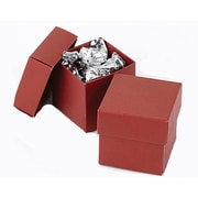 HBH™ 2-Piece Mix-and-Match Favor Boxes