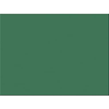 Pacon® Construction Paper,18