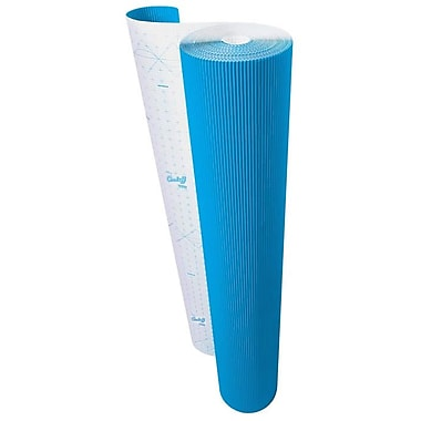 Pacon® Corrugated Roll, 48