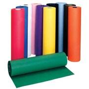 NAP – Rouleau de papier de construction Bonanza, 36 po x 1000 pi