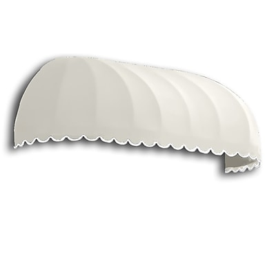 Awntech® 12' Chicago® Window/Entry Awning, 31