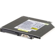 Dell IMSourcing 318-1133 8X Serial ATA Internal DVD +/-RW Drive