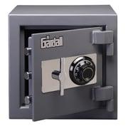 Gardall Light Duty Commercial Utility/Under Counter Safe; No