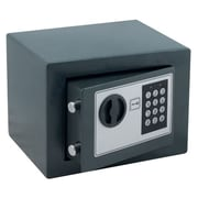 LockState Small Closet Safe