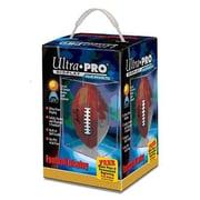 ultra pro uv football display case