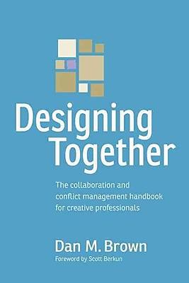 Designing Together