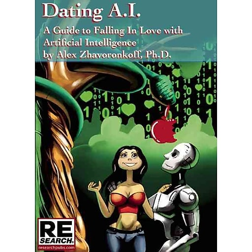 from Alessandro dating artificial intelligence