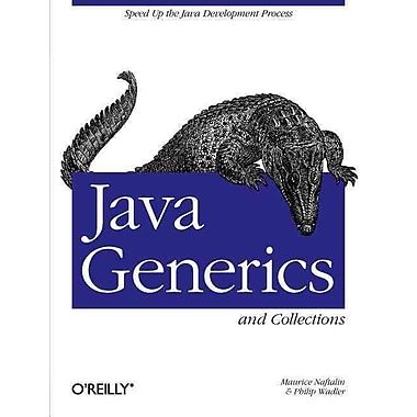 Java Generics and Collections