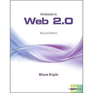 Next Series: Web 2.0