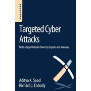 Targeted Cyber Attacks