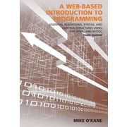 A Web-Based Introduction to Programming