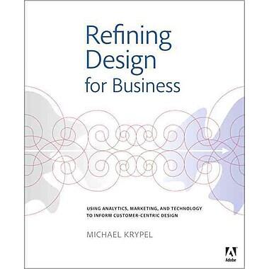 Refining Design for Business