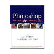 Photoshop Masking & Compositing