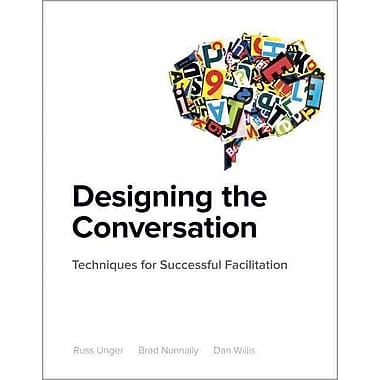 Designing the Conversation