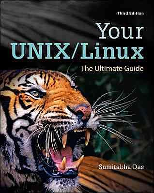 your unix linux the ultimate guide staples rh staples com your unix/linux the ultimate guide 3rd edition pdf download your unix linux the ultimate guide pdf