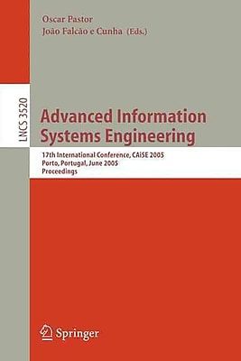 https://www.staples-3p.com/s7/is/image/Staples/m001246475_sc7?wid=512&hei=512
