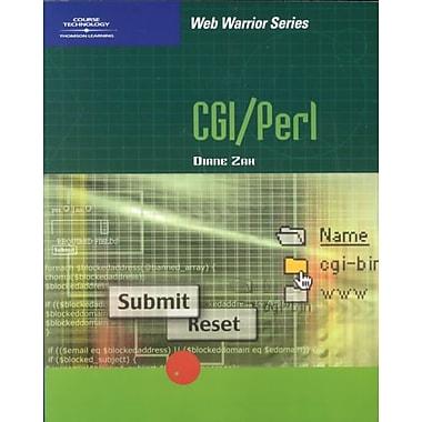 CGI/Perl