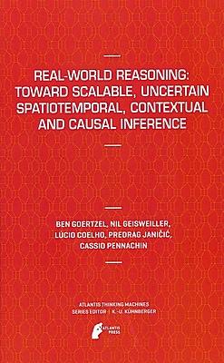 Real-World Reasoning: Toward Scalable